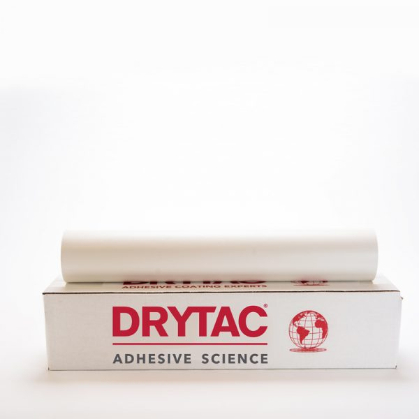 Drytac Trimount